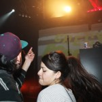Check Yo Ponytail 2 presents Club Cheval @ Echoplex (13/23) | Sweetest Drip Copyright © 2011 | All Rights Reserved.