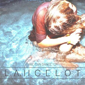 Lancelot 'We Can Dance' EP
