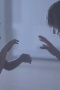 jamie-xx-sleep-sound