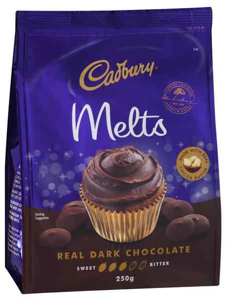 Cadbury Chocolate  sweetest kitchen