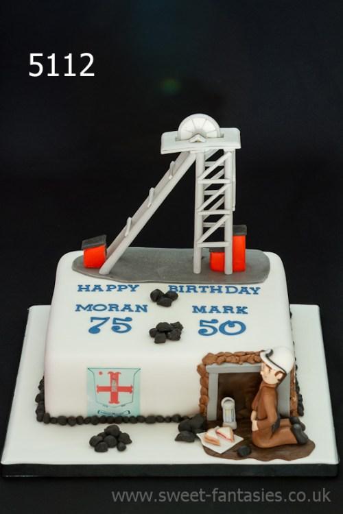 Fantastic Ideas For Mens Birthday Cakes 4 Sweet Fantasies Cakes Stoke Funny Birthday Cards Online Ioscodamsfinfo