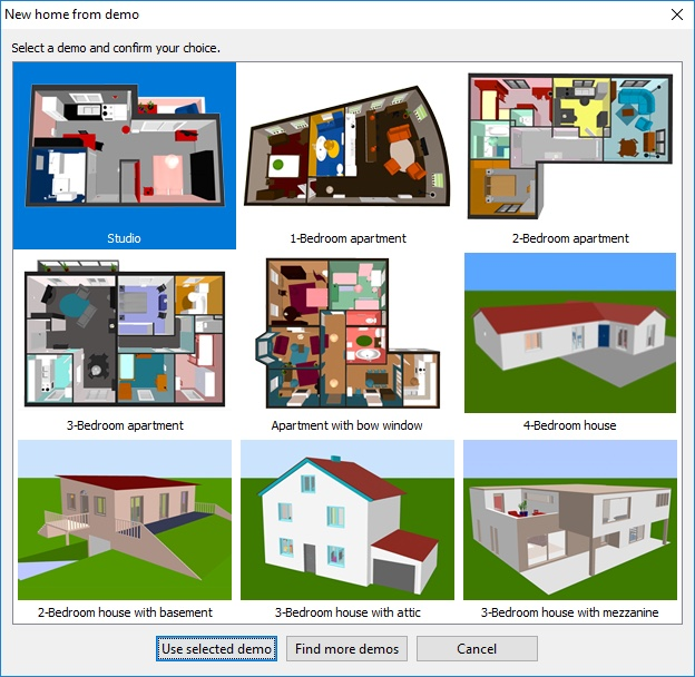Aug 30, 2021· keep reading for our full product review. Sweet Home 3d 5 5 Sweet Home 3d Blog