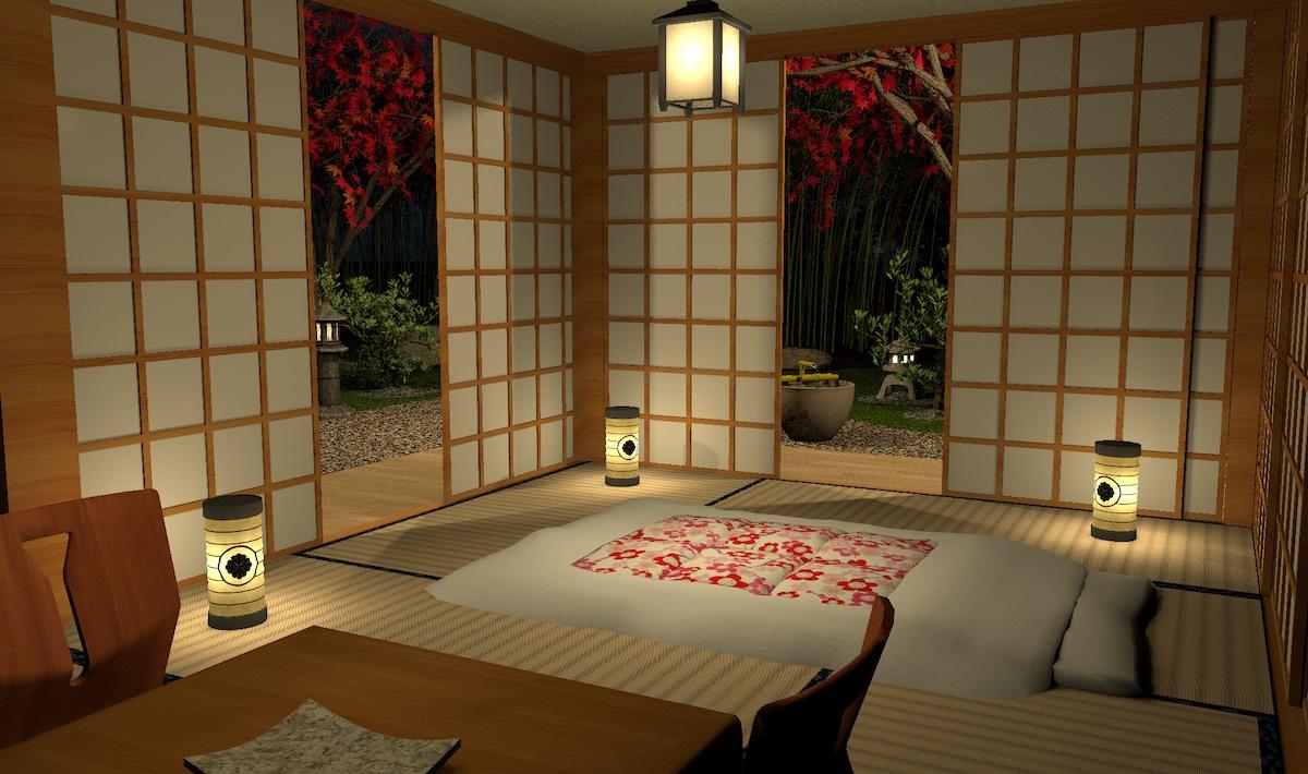 Vytvořte své vlastní 3d modely. Furniture Libraries 1 8 Sweet Home 3d Blog