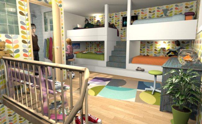 Sweet Home 3d 5 4 Sweet Home 3d Blog