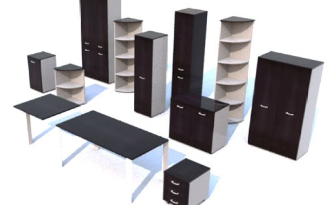 Sweet Home 3d Furniture Models Free Download Mixezone
