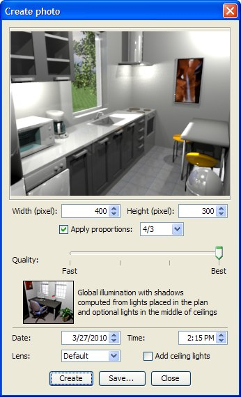 Visit also sweet home 3d youtube channel for more tutorials and read the article in the blog about the best video tutorials. Sweet Home 3d Forum View Thread Sweet Home 3d 3 0