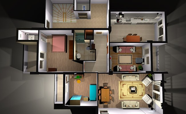 Sweet Home 3d Free Furniture S Bittorrenthip