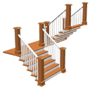 Sep 25, 2017· how to make stairs with a glass 3d model in sweet home 3dtutorial on stairs sweet home 3dhow to draw a stairshow to make a 3d modelhow to build a 3d … Sweet Home 3d Search Free 3d Models