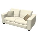 Distinguish from other zip files. Sweet Home 3d 3d Models Import