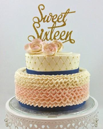sweetiesdelights birthdays 15 year