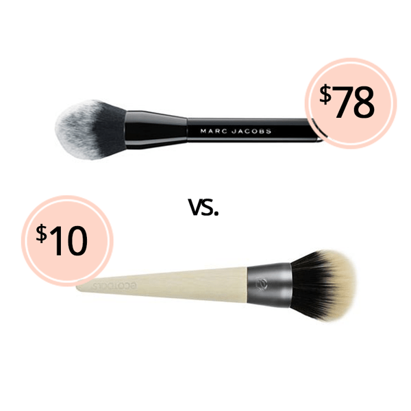 artis makeup brushes dupe. makeup dupes brushes edition sweet inspovation artis dupe