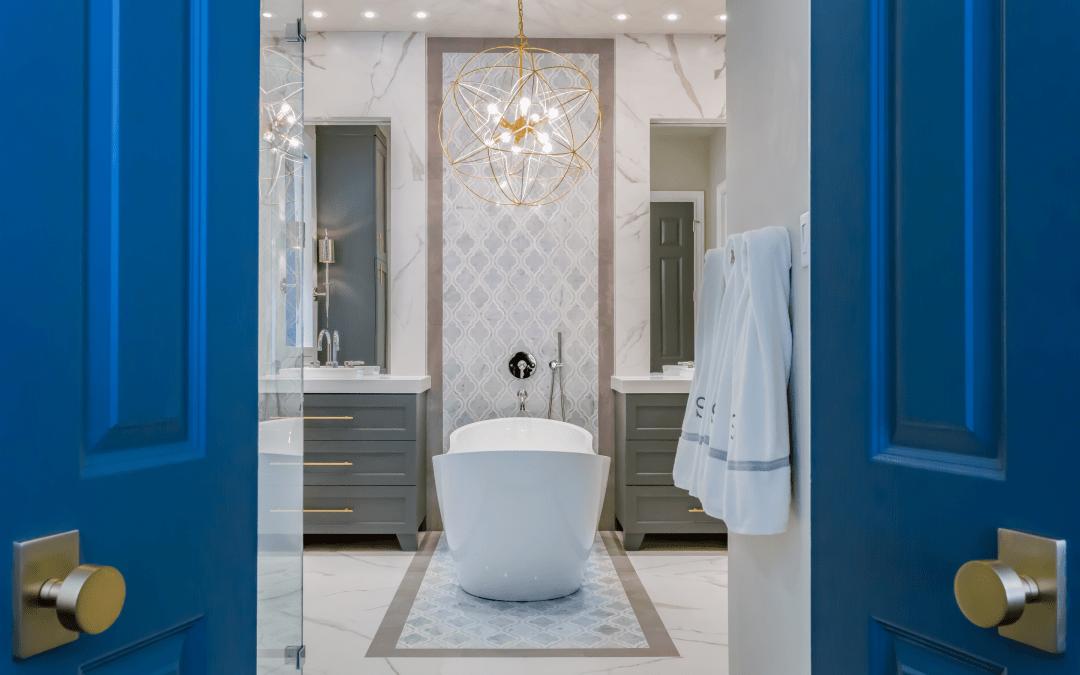 Memorial Archives SweetLake Interior Design LLC Top Houston Cool Bathroom Remodeling Houston Tx Concept