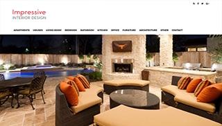Houston interior design