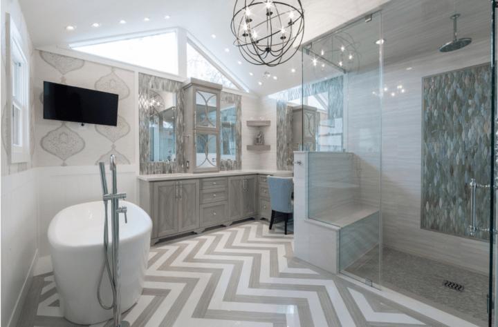 Interior Design Houston Tx