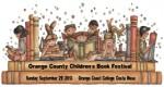 OC Childrens Book Festival