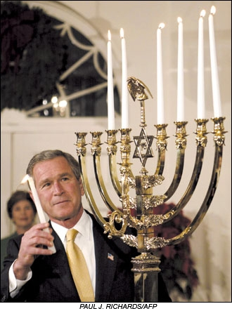 https://i0.wp.com/www.sweetliberty.org/issues/israel/images/bush_candle.JPG