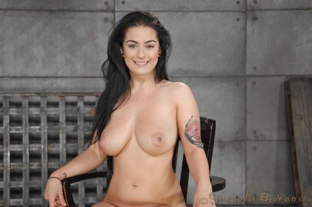 Katrina Jade 2