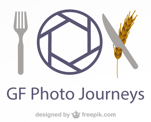 Sweet Light Photos now offers gluten free photo journeys