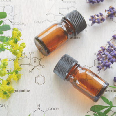 The Quick Guide to Essential Oils for Beauty