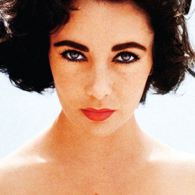 How to get Glowing Skin instantly. Sweet Living Company Organic Handmade Heritage Recipes - Paleo & Vegan Beauty Experts - Glowing Skin Care - Natural - Organic. Elizabeth Taylor