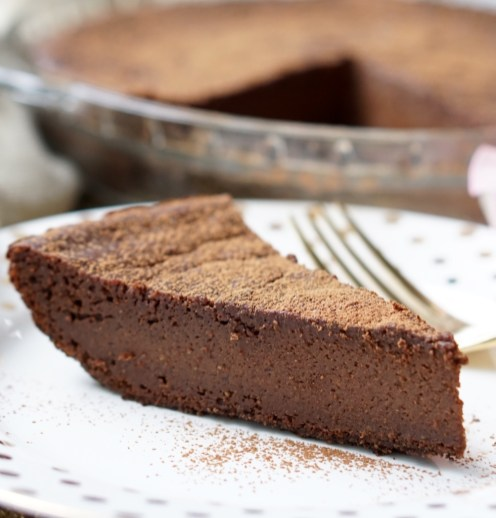 healthy-chocoalte-pumpkin-pie4