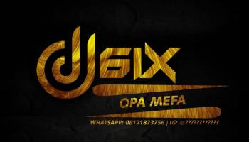 HOTMIX: Dj Goat – Meehh Mix Part 2 – Sweetloaded