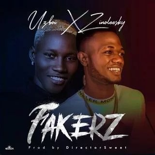 Sweetloaded IMG-20191004-WA0006 [Music] Uzboi - Fakerz x Zinoleesky(Prod By Director SweetMartinz) Music trending
