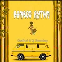 [Free Beat] Quebeat X Dj Shamokay - Bamboo Rythm Beat