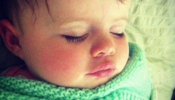 Here Are Some Lies People Tell You About Infant Sleep Sweet - 30 lies parents tell their children
