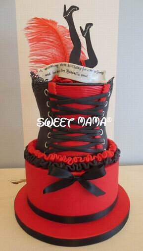 Torte compleanno adulti  Sweet Mama Milano  Cake Design