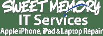Computer Repair Support and Laptop Screen Repair Service