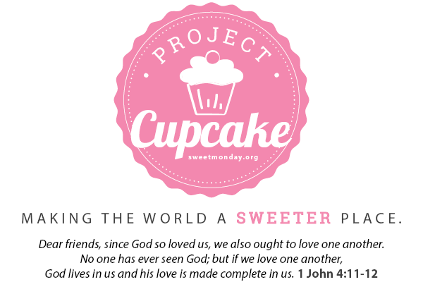 Project Cupcake