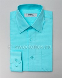 Sweet Ones Boutique - Aurora Ontario, Boy outfit, Boys ...