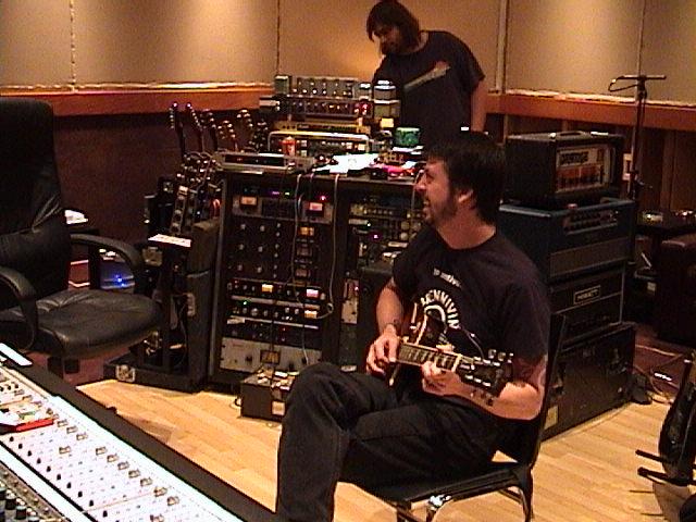 Sweet Paramania  Studio 606