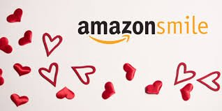 Amazon Smile – Donate By Shopping!