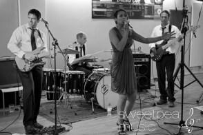 Dasies Cafe - Bradford