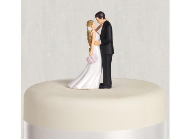wedding cake toppers   sweet pea parties
