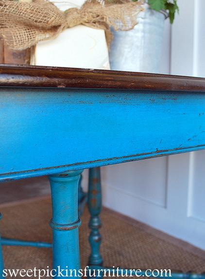 sweet pickins furniture (8)