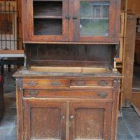 1-furniture 005
