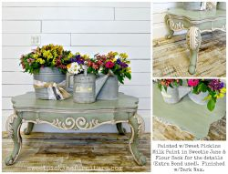 sweetie-jane-coffee-table-collage