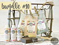 sweet-pickins-milk-paint-bundle-10
