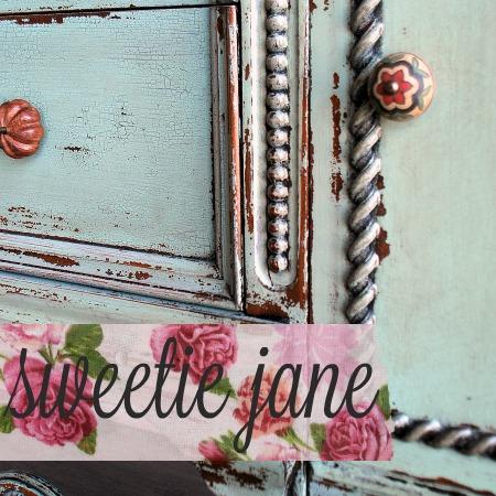 sweetie-jane