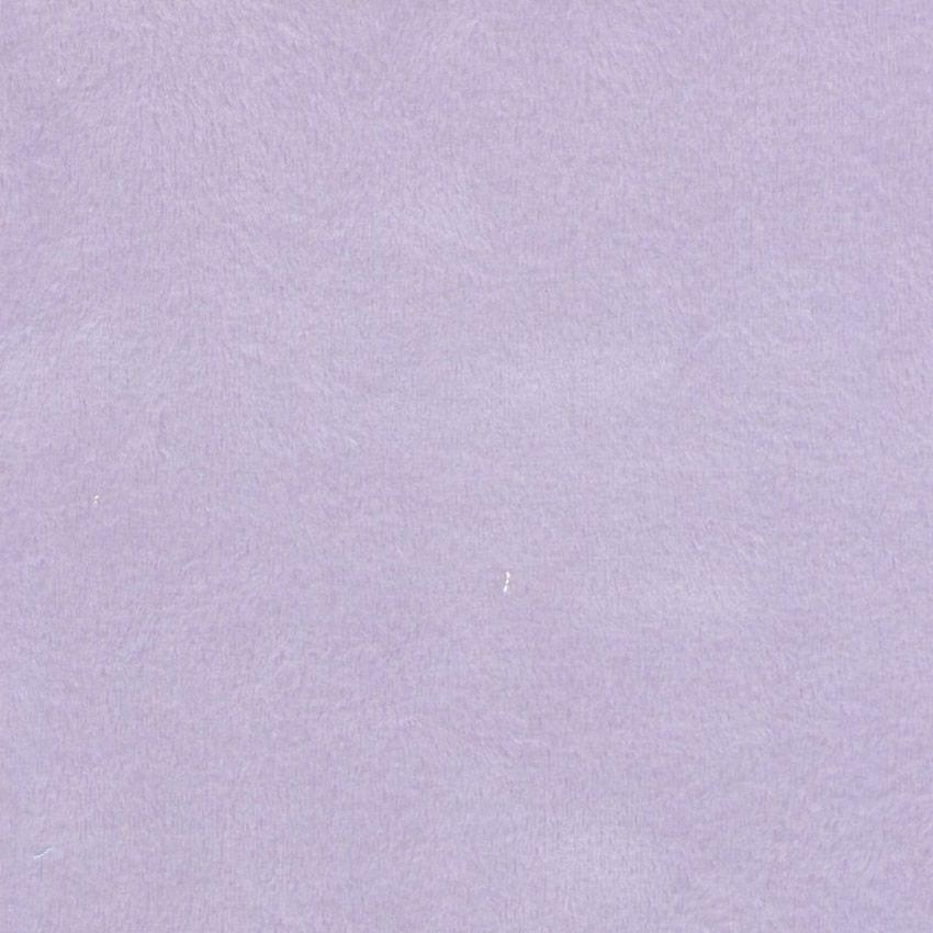 Fabric Calico Keepsake