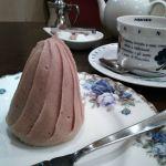 Cafe resto『モンブラン』