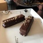 ペイストリー スナッフルス『ふわふわサンドクッキー』