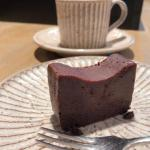 COBI COFFEE『テリーヌショコラ』