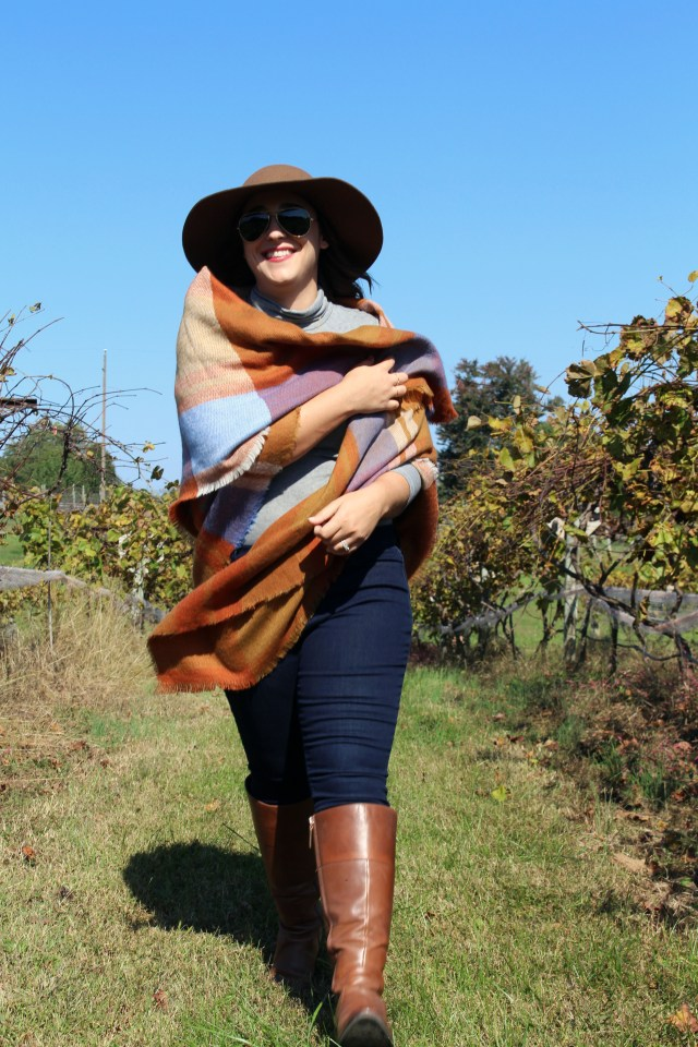 fall-blanket-scarf