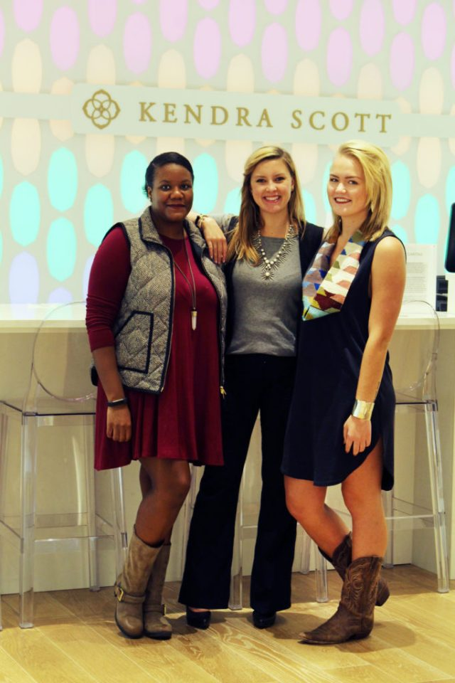 kendra-scott-event
