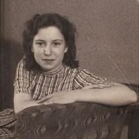 Mama mit 15 Jahren