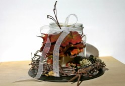 autumn-decoration-482618_640